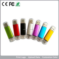 Android Phone with Usb OTG, Wholesale Alibaba OTG Usb Flash Drive, Free Samples Smart OTG Pendrive