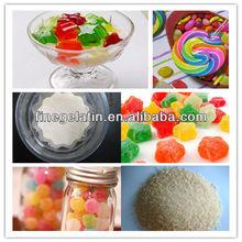 food gelatin supplier/white gelatin/edible gelatin factory/food ingredients
