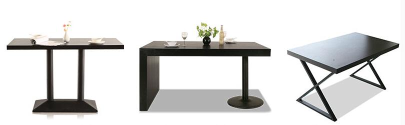 Cafe meubilair hd ontwerp tuinmeubilair te koop rotan bar set cafe meubilair - Ontwerp terrasmeubelen ...