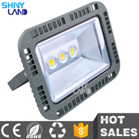 SL-TG15020 high demand products in market floodlight meanwell