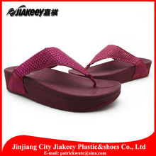 Cheap wholesale China women branded shoes copy direct buy China