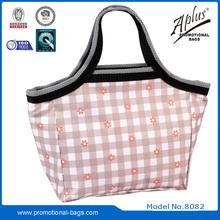 girls cheap clear handbags 8082#