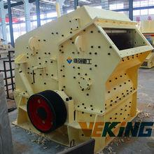 road construction equipments, stone crusher machinery