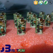 One stop OEM service for pcb assembly manufacturer