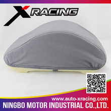 XRACING-2015 protective fashion new style car covers
