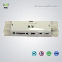 Mini WiFi USB TV Receiver Stick