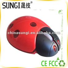 China special funny animal shape computer mouse