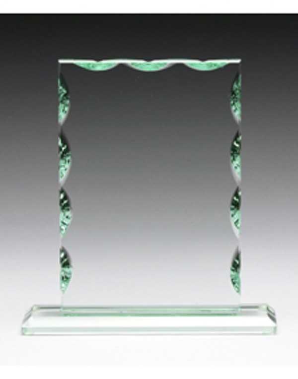 Wavy-Edged-Glass-Trophy.jpg