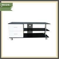 mini flat screen tv mainstays furniture tv trolley designs RN1216