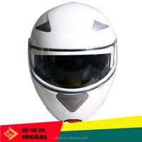 moto accessories mx helmet with international approve