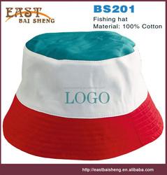 new product free pattern custom bucket hat on china market