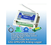 FDL-S262 GSM GPRS Analog logger Supports 2 Server via GPRS,GSM GPRS Data Logger,GSM GPRS Analog recorder