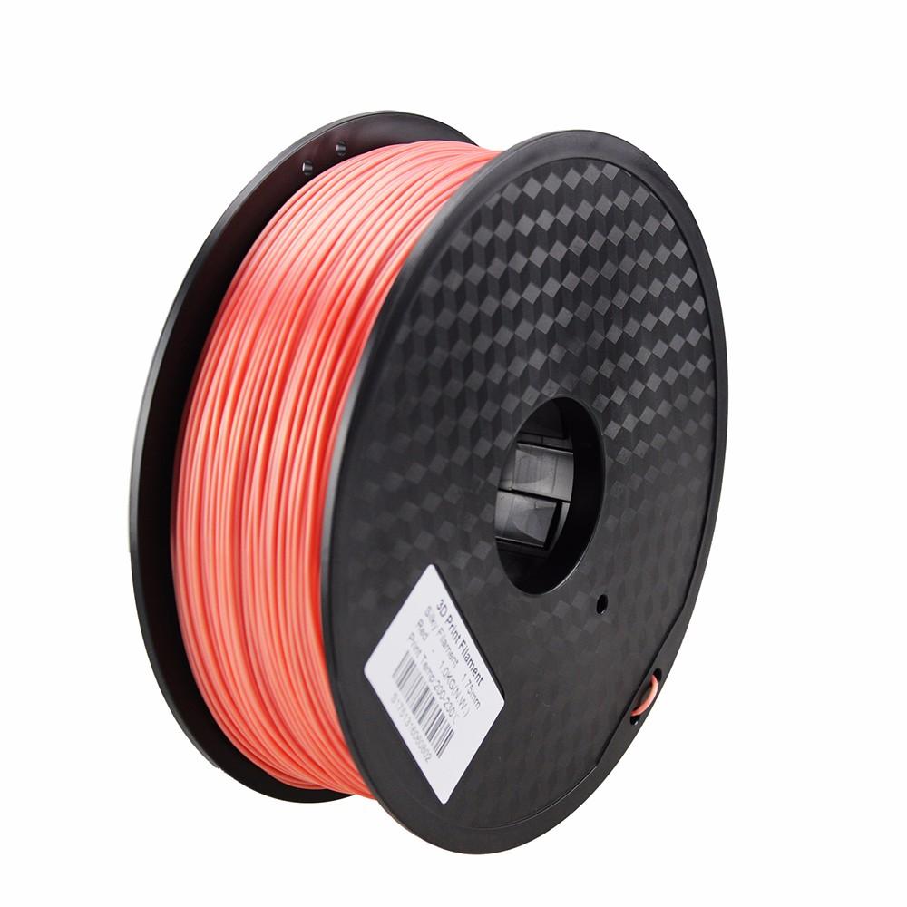 Top Quality 3d Filament Pla Abs Carbonfiber Z Marble