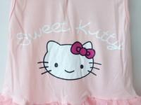 Платье для девочек BOGO fleabane fleabane