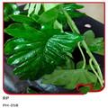 53''Barato Artificial Hiedra Hoja Plantas de vid falsa para la decoración casera