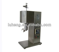 High Pressure High Temperature Static Filter Press / Drilling Fluid Water Loss Meter / Cement Slurry Filtration Tester