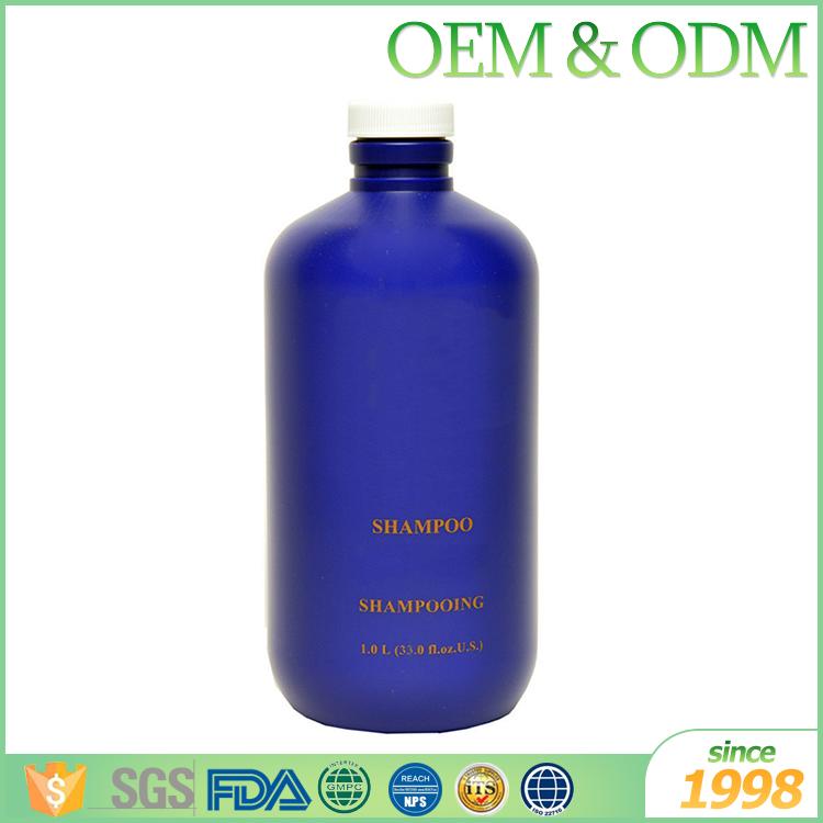 hair shampoo- (1)