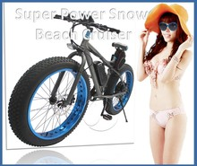 1000W direct selling 48v 1000w electric bike kit with aluminium alloy wheel
