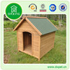 2015 Hot Selling Handmade Dog Kennel DXDH004