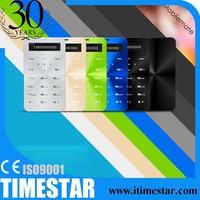 phone mate smart watch u8 android phone w26 gv08 smart watch
