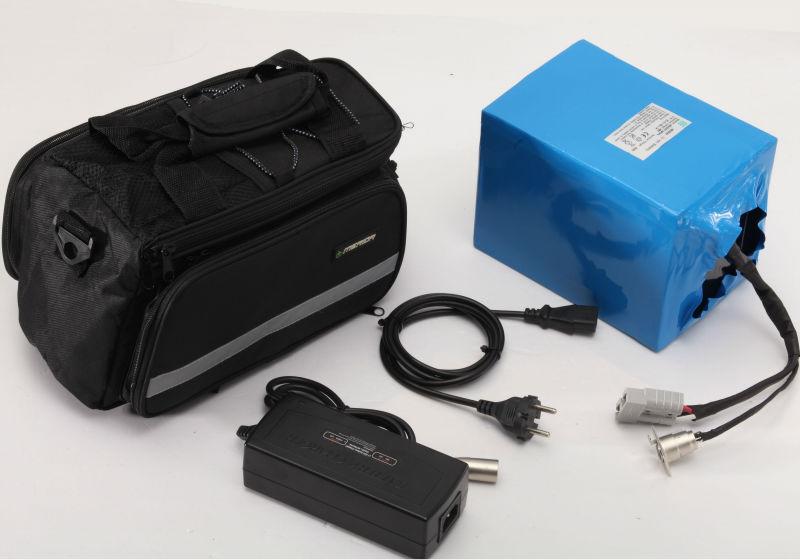 72v battery pack