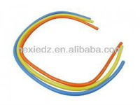 14AWG silicone insulation cable