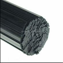 Pultruded carbon fibre bar /spar carbon fiber strip
