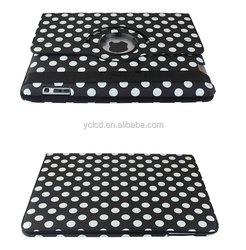 protective cases for ipad 2 ,wholesale for ipad 2 leather case