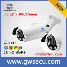 2015 new IP product 5 megapixel p2p ip camera IP66 waterproof hikvision ip camera with poe