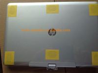 PN: 721915-001 716734-001 Original For HP EliteBook Revolve 810 Full Top LCD Touch Assembly
