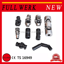 High Performance Universal Joint Coupling /Steering joint With Factory Price Sale