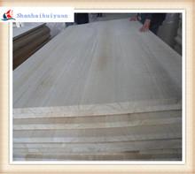 sawn timber/paulownia tree/paulownia wood