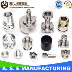 oem manufacturing stainless steel nut bolt machine motorcycle sidecar parts