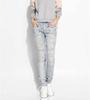 /p-detail/2015-moda-delgado-llamarada-del-harem-el%C3%A1stico-de-algod%C3%B3n-rasgado-vendimia-con-el-agujero-Jeans-pant-300007247342.html