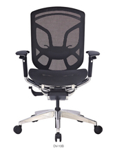 Professional Export Office Furniture High End Executive Chair