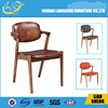A012 Hot sell !!! very cheap king throne chair/price wood banquet hotel chair