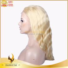 Wholesale 100% european human hair jewish wig kosher wigs