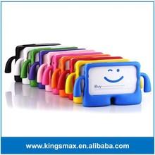 silicone rubber case for ipad mini,neoprene case for ipad
