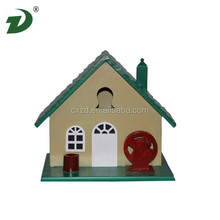 2015 Popular,dog house dog container wooden chicken coop