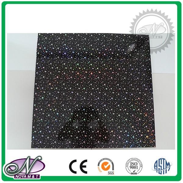 Ceiling tiles wholesale