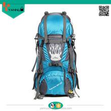 2015 waterproof outdoor hiking backpack,travelling hiking backpack,sport backpack bag
