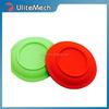 ShenZhen Eco-friendly/Non-toxic Food Grade Custom Silicone Molds