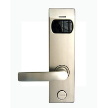 hotel barato llave cerradura de la puerta