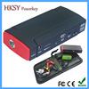 13800mAh 12v diesel motorcycle powerful mini auto jump starter car battery