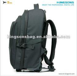 trolley backpack,laptop trolley bag
