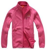 Wholesale cheap mens cotton plain zipper-up fleece custom fashion hoodies