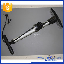 SCL-2013100579 High Quality High Power Hand Air Pump Motorcycle