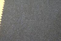 Wave grain mercerized velvet polyester cotton fabric(023)