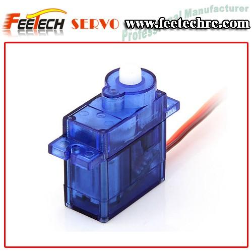 Mini Servo Motor Fs90 9g Servo Buy 9g Servo Servo 9g