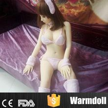 Hot Sexi Photo Image The Best Man Sex Doll